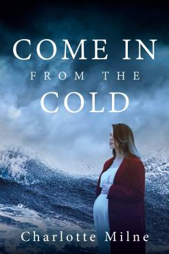 come-in-from-the-cold-cover-large-ebook-1